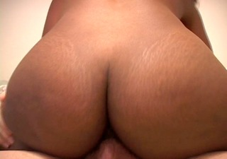 2 amazing anal ebony wives