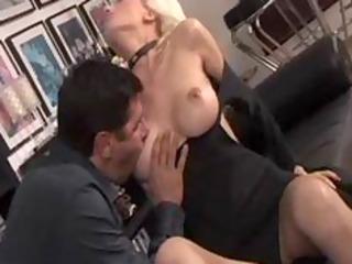 italian mama copulates her sons friend