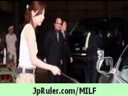 japanese-mature-women-getting-fucked-spy-porn3