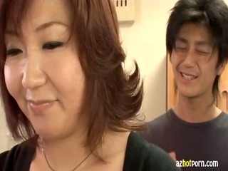 azhotporn.com - beloved mother i fuck hardcore