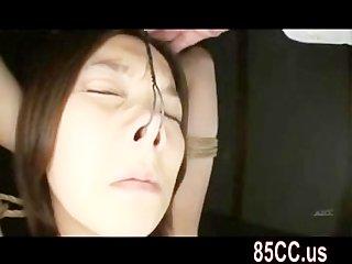 big tits milf sadomasochism humiliate 410