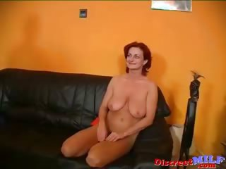 slutty mother i cuckold spouse and youthful