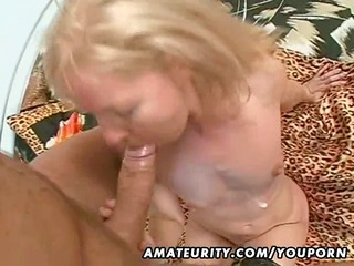 dilettante d like to fuck drilled with biggest