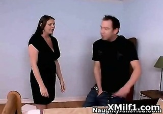amazing d like to fuck tempted and pegged