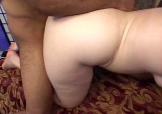 hawt big beautiful woman d like to fuck receives