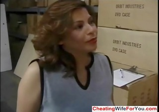 aged latina t live without to acquire facial