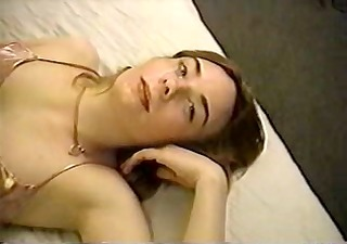wife t live without greater quantity than one bbc