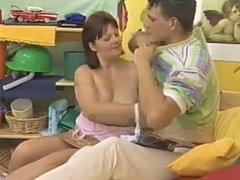 mommy teachs juvenile guy (10)