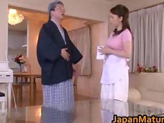 erena tachibana japanese mature woman part11