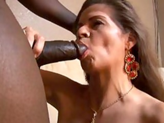 june summers in big tit d like to fuck mafia 0