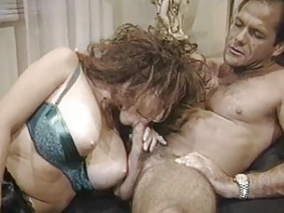 chelly supreme-vintage d like to fuck