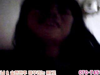 my korean wife cheated clip