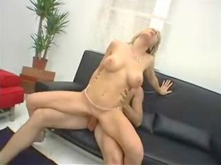 additional slutty housewife