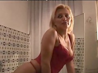 italian granny woman mature older porn granny old