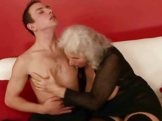 granny sex compilation 42