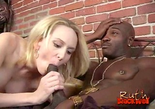 pregnant wife cheating with bbc