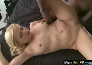 nasty horny mother i ride huge black cock video-72