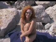 unfaithful housewife 4...f29 aged older porn