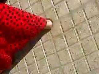 arab older hawt soles 5
