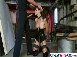 hardcore sex love slut naughty adultery wife