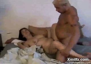 sexy body wicked aged woman extreme sex