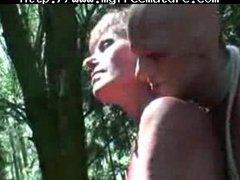 outdoor aged mature mature porn granny old