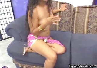 ideal love muffins arab sweetheart gets part3