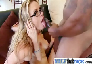 horny bitch mother i love to fuck black dick