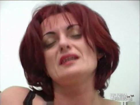 russian mature anal, jizz facial cum spunk