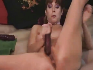 volcanic milf antonia squirts and tastes.(her own)