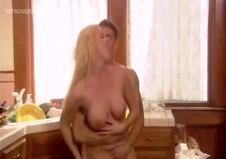 hanna harper playgirl pornstar