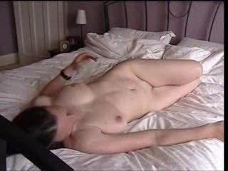 beauty aged milf mom blowjob drilled and facial