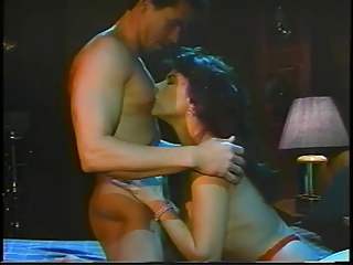 horny dark brown d like to fuck cougar teases and