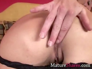 blonde mother i cock hungry housewife