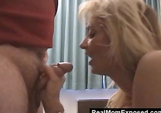 cheating on her husband during the time that hes