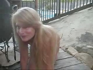 nudist mother i bridgit, sex in public