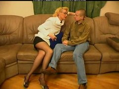 russian mature women-sex with juvenile guys-33