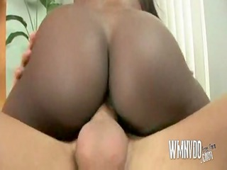 diamond jackson in i fucked your wife again,