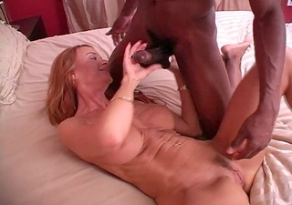 hawt non-professional mature milf wifes kinky