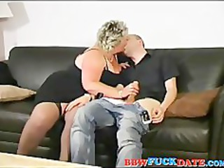 fat ass older big beautiful woman drink young