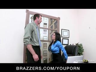 cheating big tit & wazoo lalin girl d like to