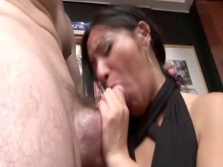 romany beautiful oriental fucked in public