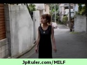 spying super sexy japanese mother i hardcore porn