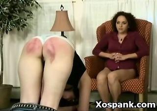 weird spanking mature masochiatic sex