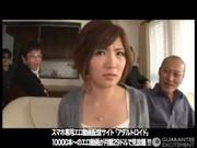 japanese wife naughty bdsm sex hardcore fucking