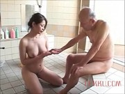 maki tomoda old chap and milf 8
