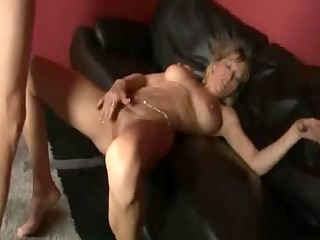 my favorite mommy is a squirter