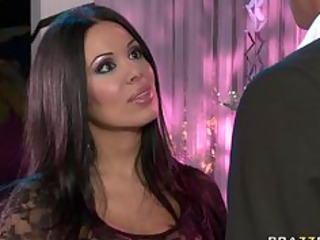 large tit latina mother i mommy pornstar sienna