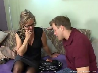 lustful mother id like to fuck cheats on spouse
