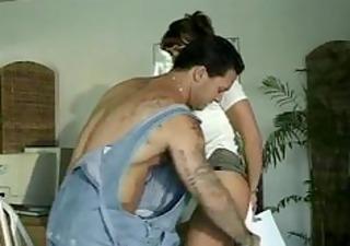 panty world 04 - scene 0